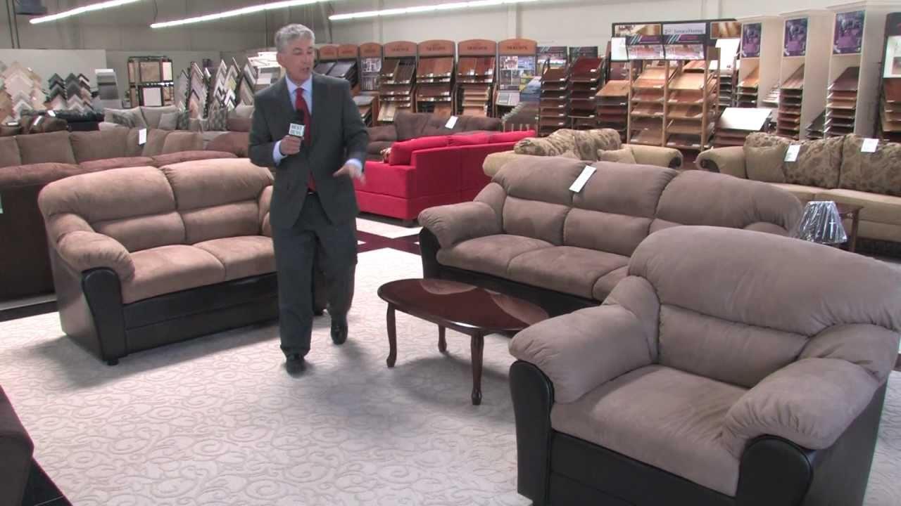 alan mendelson a 1 carpet market youtube. Black Bedroom Furniture Sets. Home Design Ideas