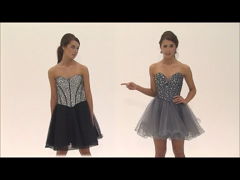 Thumbnail: Why These Knock Off Prom Dresses Upset Teens Upon Arrival