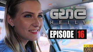 Heily | Episode 16 23rd December 2019 Thumbnail