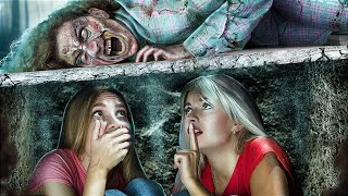 Cách Sống Sót Khỏi Ngày Tận Thế Zombie! Phần 11