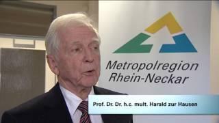Prof. Harald zur Hausen: Raten Sie Eltern ihre Kinder gegen HPV impfen zu lassen?