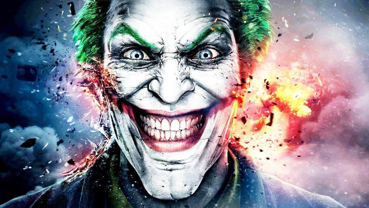 Joker pelicula completa en [[español]] latino repelis