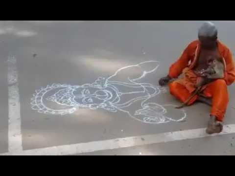 Bhojpuri Dj jaunpur song
