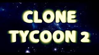 Roblox: Clone Tycoon Battle w / Shin Godzilla 2007
