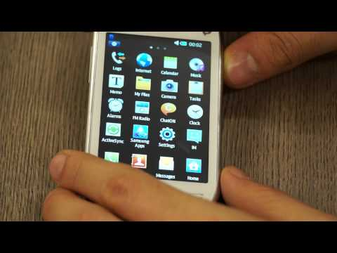 Samsung REX 90 Unboxing and Full Review - iGyaan