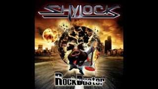 Shylock - Dawn