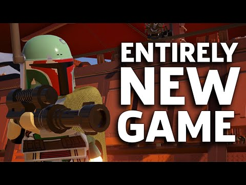 lego-star-wars:-the-skywalker-saga-is-entirely-different-from-its-predecessors-|-e3-2019