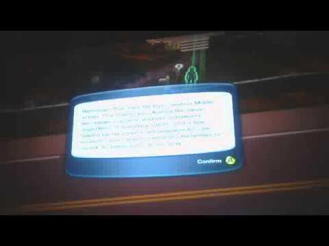 Sims 3 Xbox 360 Pets All Cheats