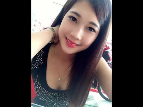 Hình ảnh con gái đẹp Việt Nam