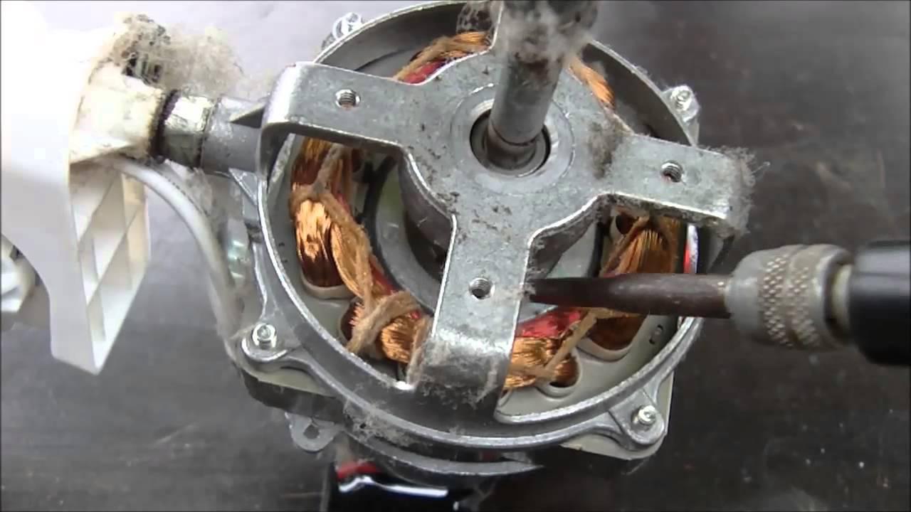 furnace blower motor wiring diagram manual [ 1280 x 720 Pixel ]