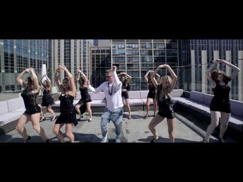 MARKUS P - Hula Ula (Official Video)