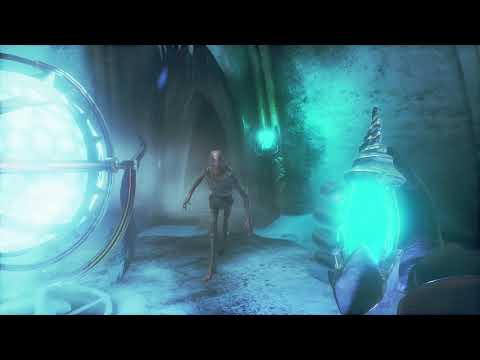 Conarium | FULL GAME |