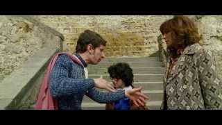 La kryptonite nella borsa - Trailer Ufficiale