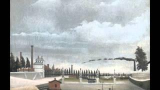 Darius Milhaud: Symphony No.2, op 247 (1944)