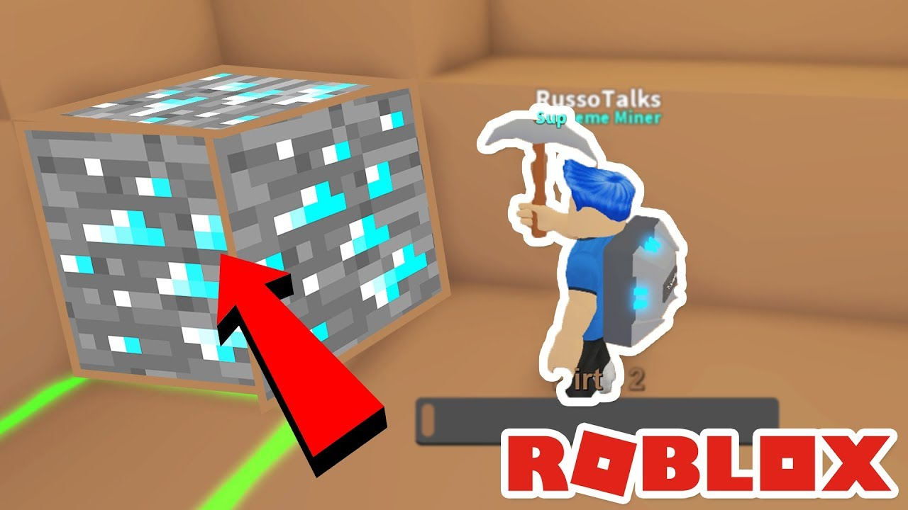 Moon Miners Codes 2 Roblox