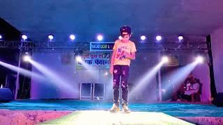 Laal Dupatta LYRICAL Video Song | Mika Singh &  Anupama Raag | Latest Hindi Song | DANCE ADDA