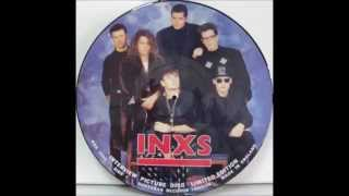 INXS - Strange Desire (Dynamo Extended Club Mix)