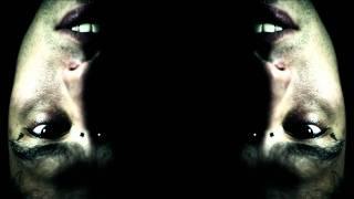 Fedez - Appeso a testa in giù (Official Video 2011) HD + testo