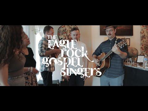 Eagle Rock Gospel Singers - Lay Down Low