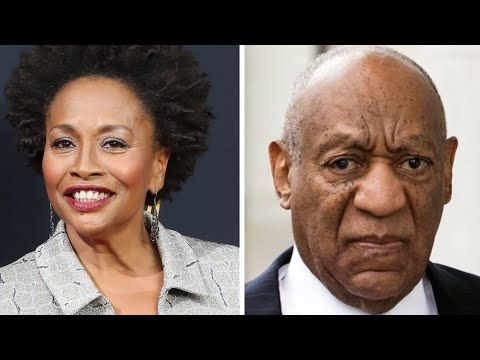 Jenifer Lewis Airs Bill Cosby ALL THE WAY OUT In Recent TELL ALL !