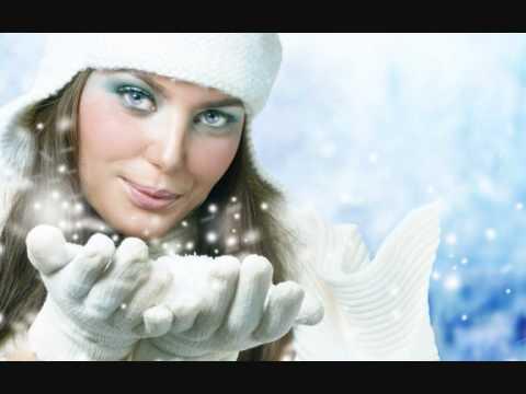 Клип Чай Вдвоём - Новогодний поцелуй