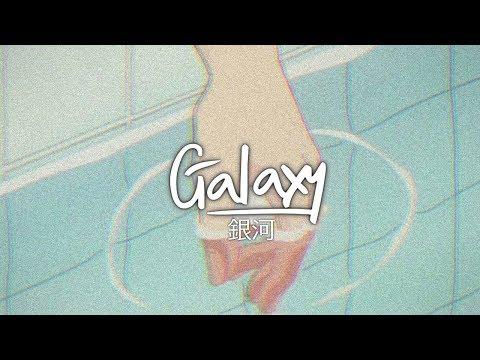 Galantis - Hello
