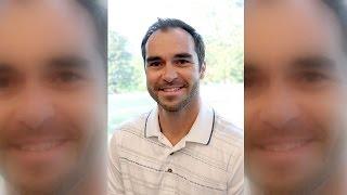 Former Mt. Paran Christian School teacher wanted for sexual assault