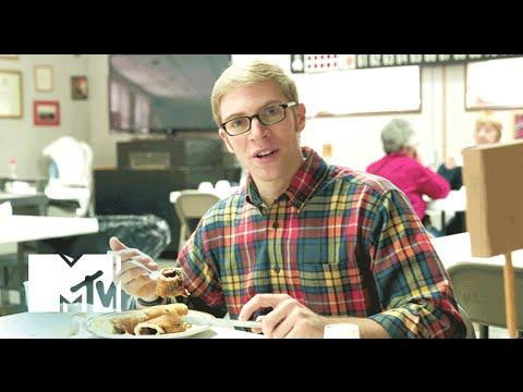 Pancake Breakfast Critic With Joe Pera (Episode 1) | MTV
