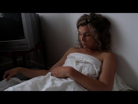Julia's mother (Julias mamma) Swedish short film by Feedback