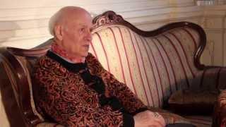 Ш.А. Амонашвили - Ключевые особенности и основные принципы Гуманной педагогики