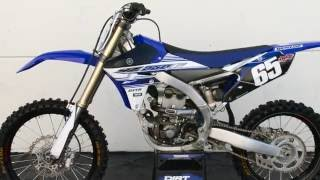 Dirt Bike Cleaning Kit | Slick Products