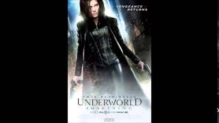 & Sons - Consolation Prize (Underworld Awakening Soundtrack)