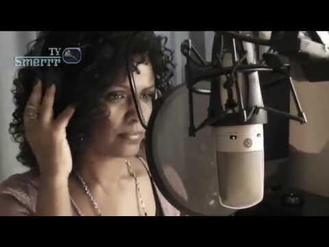 New Eritrean Music Almaz Aregay *AytAnqfuni*