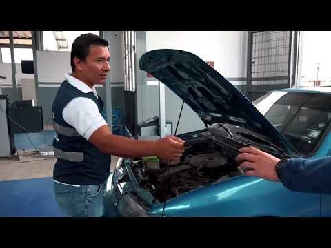 Matriculación vehicular en Chone y su importancia en Manabí