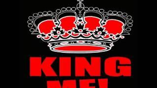 Frank Lini - King Me