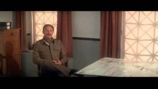 A Bridge to Far Gen Sosabowski speech1977 Dvdrip Xvid AC32 0 Segment 0 x264