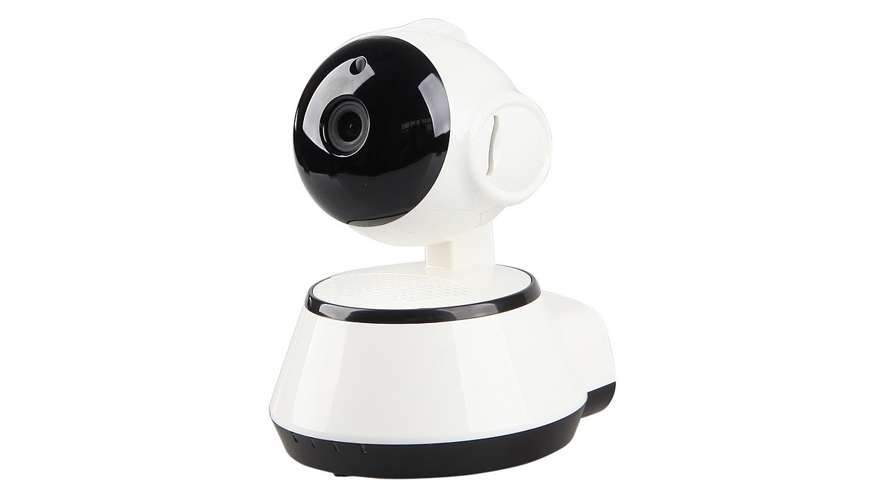 721273688 HD 720P Wifi IP Camera App 360Eye V380 Configuration Setup , DVR8663 ...