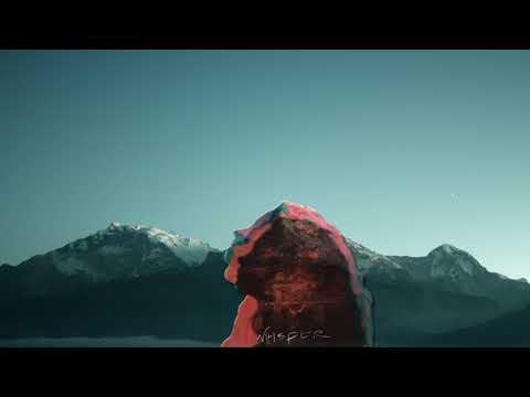 Boombox Cartel - Whisper (ft. Nevve)