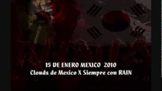NINJA ASSASSIN TRAILER SUB ESPAÑOL ESTRENO MEXICO.2010