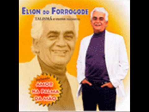 JEITO ATREVIDO - ELSON DO FORROGODE.wmv