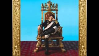 ZICO (지코) - 유레카 (Eureka) (Feat. Zion.T) (Audio) [G...