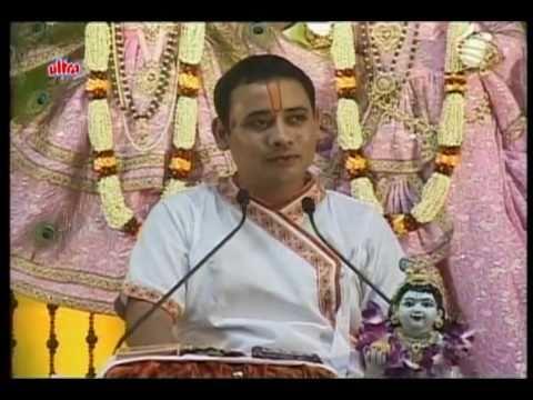 Aajo Sanwariya - Bhajan