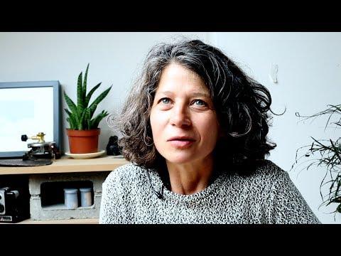 In Conversation With Marie-Hélène Dozo (Interview)