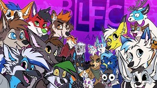 Why Did I Film This? BLFC 2018