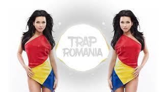 Da-i foc - Trap Romania