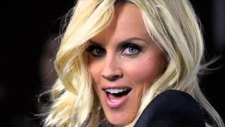 Will Jenny McCarthy do Playboy again at 50? Thumbnail