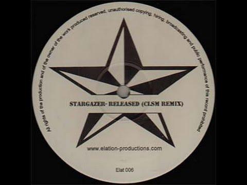 Stargazer - Released (CLSM Remix)