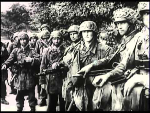 La bataille des Ardennes poster