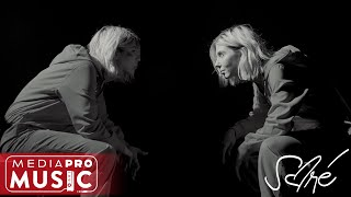 Sore - Langa tine (Original Radio Edit)