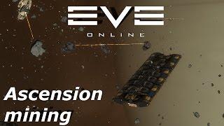 EVE Online - it